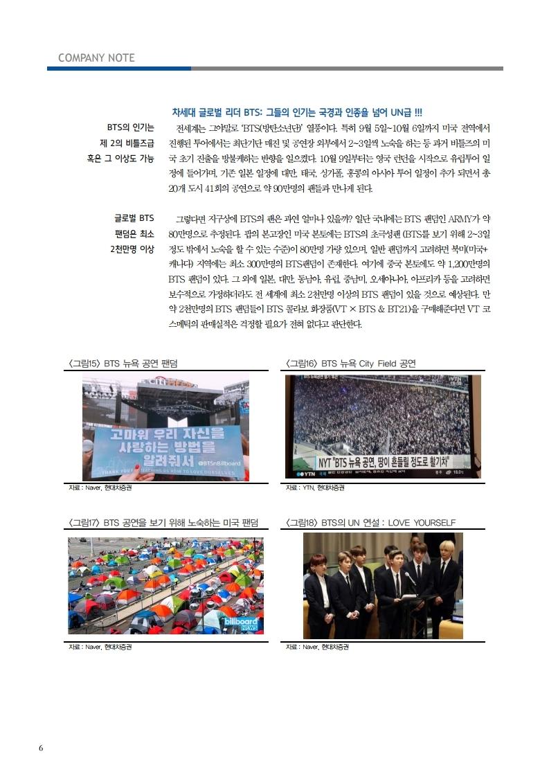 HMC_Companynote_GMP_181018.pdf_page_06.jpg