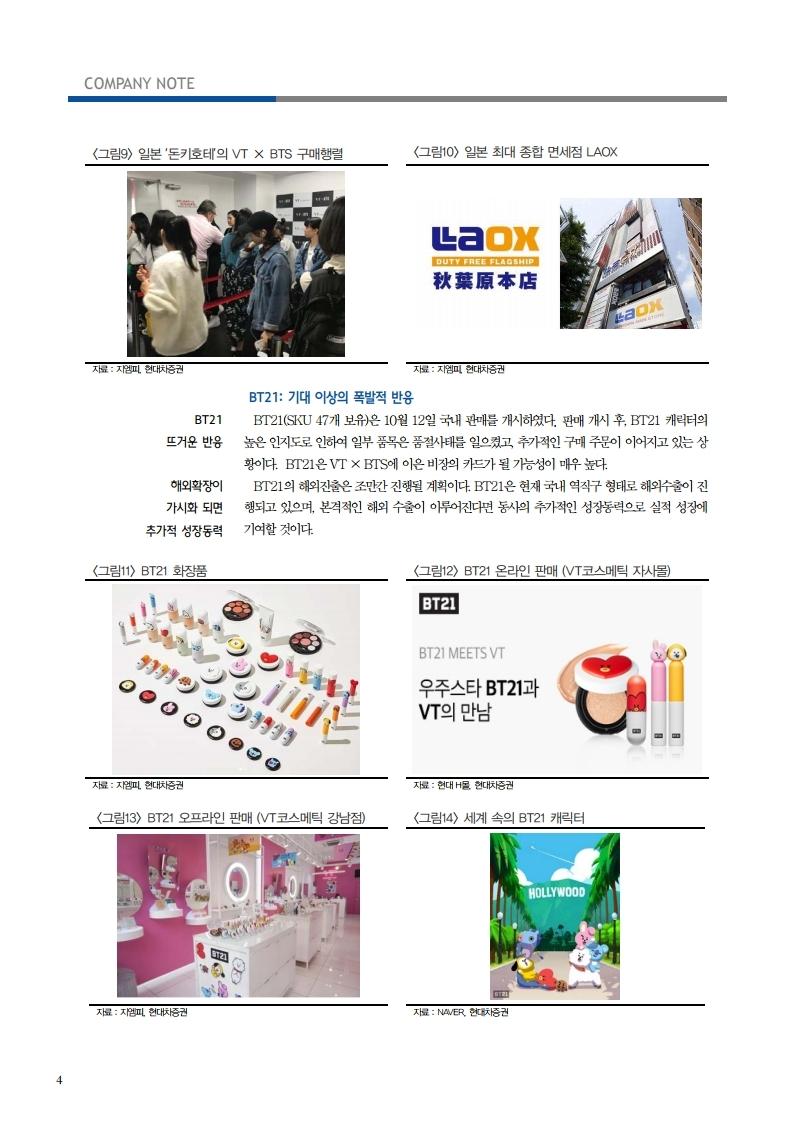 HMC_Companynote_GMP_181119_1.pdf_page_4.jpg