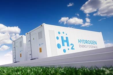 hydrogen02.png